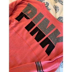 VS PINK Sweatshirt ✨